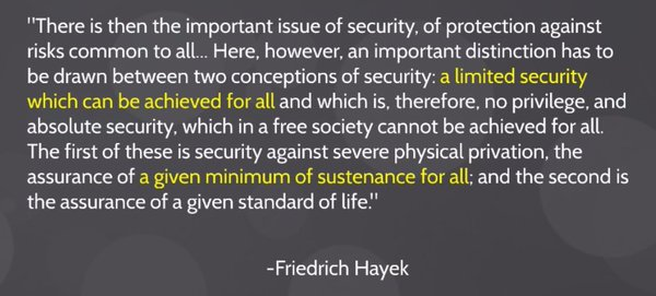 hayek-distortion-basic-income