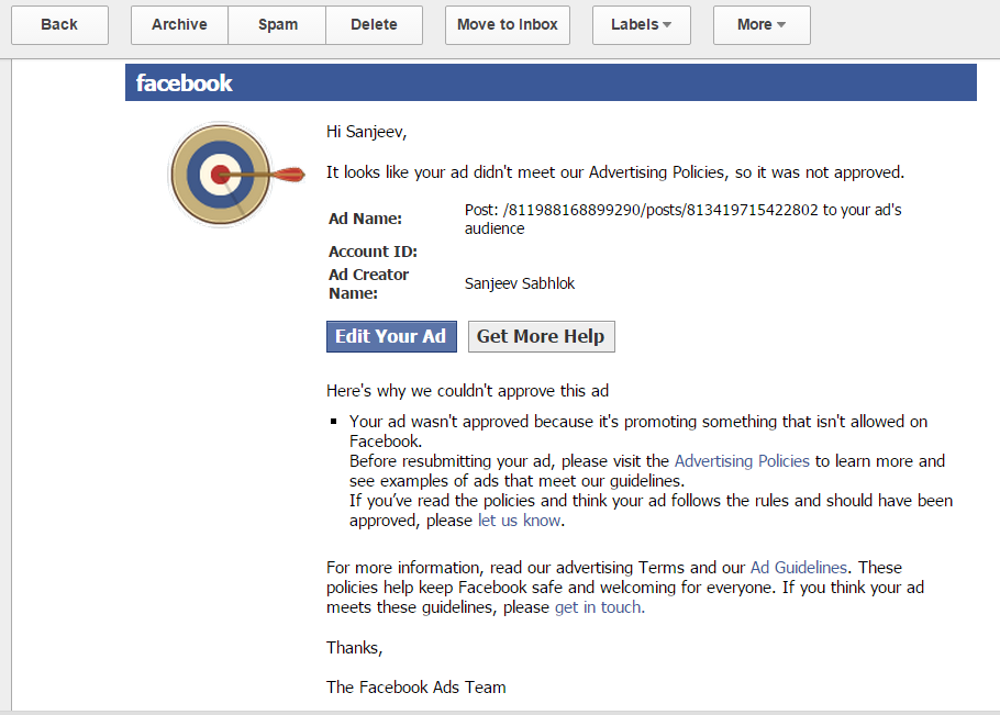 fb-rejection-of-ad