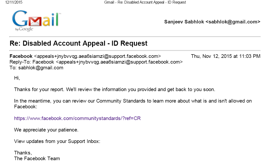 email-from-fb