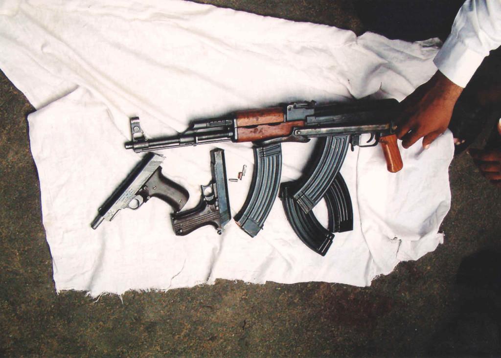 Javed-Ishrat-All-Weapons-1024x732