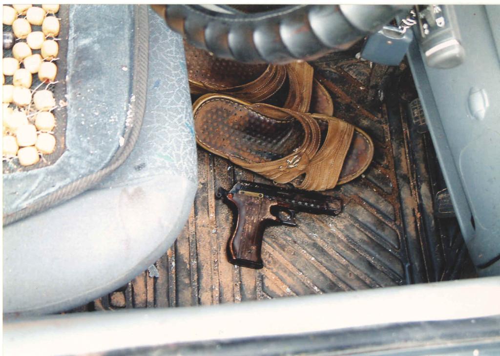 Javed-Ishrat-Pistol2-1024x729