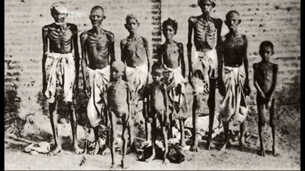 comparing native american genocide to jewish holocaust The holocaust and native american genocide are different in holocaust vs native american genocide native americans and european compare/contrast essay.